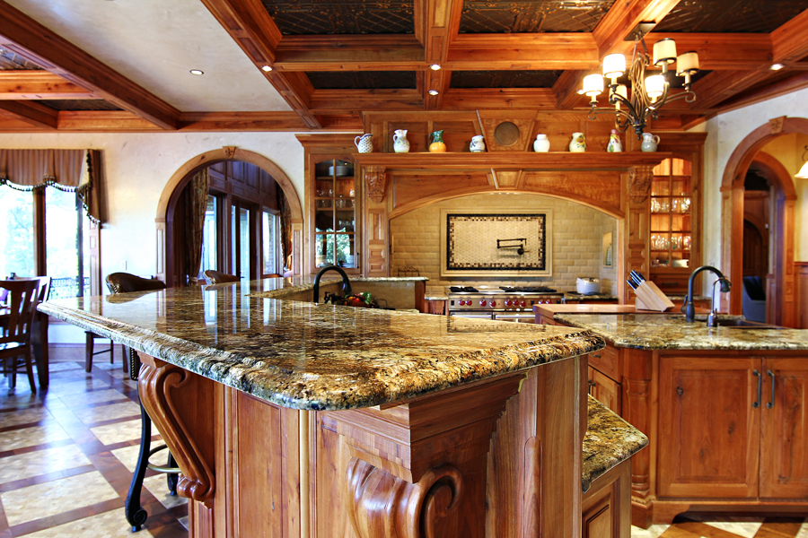 DeBeer Granite U0026 Marble, Inc. Is A Fully Integrated Retailer Of Finished  And Semi Finished Natural Stone Products. Our Exquisite Stones Are Acquired  In ...
