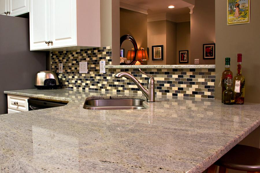 DeBeer Granite And Marble, Inc.